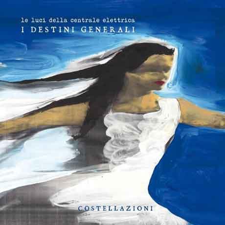 costellazioni-copertina-album