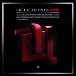 Dadaismo è il disco d'esordio di Deleterio: tracklist e cover