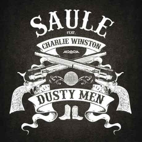 dusty-men-single-artwork