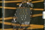 fantastica-illusione-cd-cover