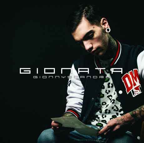 gionata-cd-cover