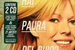 hai-paura-del-buio-special-edition-cd-cover