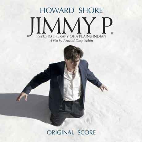 jimmy-p-Psychotherapy-of-a-Plains-Indian-soundtrack-original-score