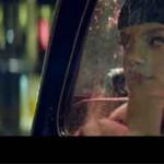 Our Time: guarda il video ufficiale del nuovo singolo di Lily Allen