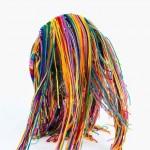 Mess è il nuovo disco dei Liars: le tracce