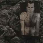 Guarda il video di Sto rock, nuovo singolo di Piero Pelù