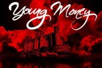 rise-of-an-empire-cd-cover-young-money