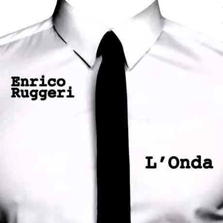ruggeri-l-onda-offiicial-single-artwork