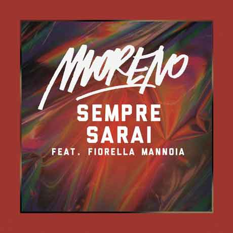 sempre-sarai-single-artwork