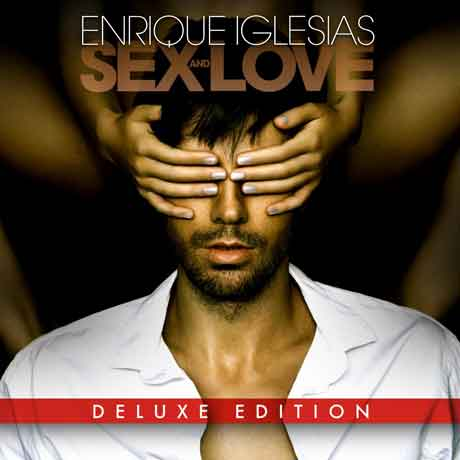 sex-and-love-cd-cover