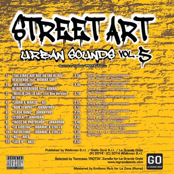 street-art-cover-vol-5