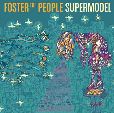 supermodel-cd-cover