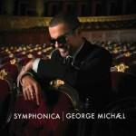 Symphonica è il nuovo disco di George Michael: le tracce