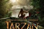tarzan-3d-original-motion-picture-soundtrack