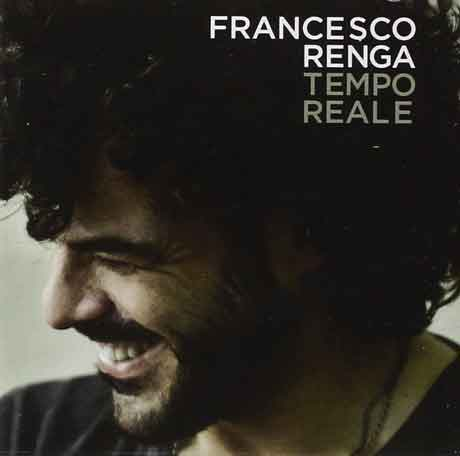 tempo-reale-cd-cover-renga