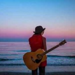 Inesorabilmente: il video del nuovo singolo di Verdiana Zangaro
