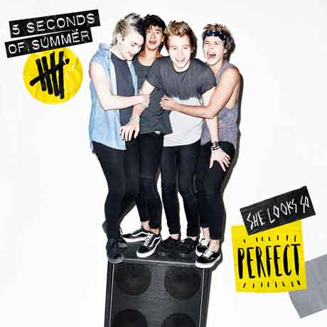 5-Seconds-of-Summer-She-Looks-So-Perfect-official-cover