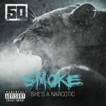 50 Cent: guarda il video ufficiale del nuovo singolo Smoke feat. Trey Songz
