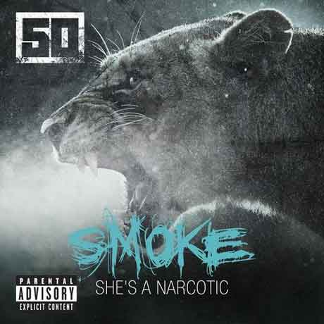 50_cent_smoke_single_artwork