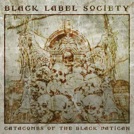Catacombs-Of-The-Black-Vatican-cd-cover