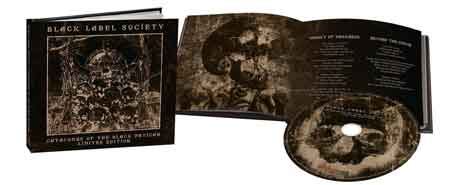 Catacombs-of-the-Black-Vatican-limited-edition
