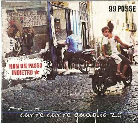 Curre-Curre-Guaglio-2-0-Non-Un-Passo-indietro-cd-cover