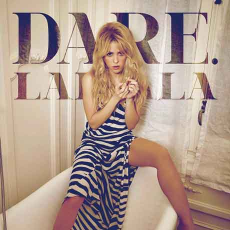 Dare-La-La-La-official-artwork