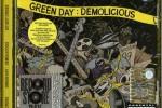Demolicious-cd-cover