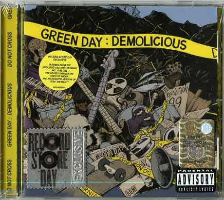 Demolicious-cd-cover