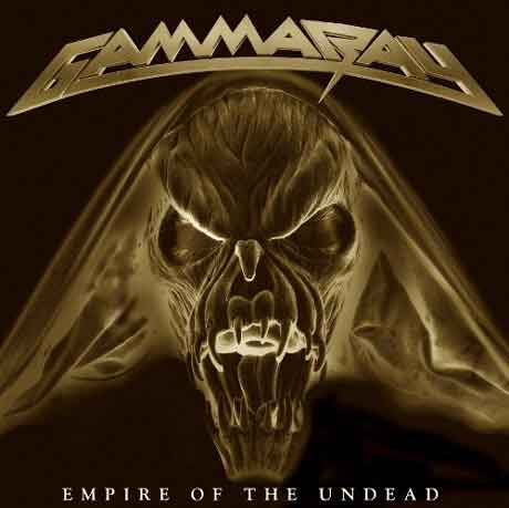 Empire-Of-The-Undead-vinile