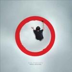 Ascolta Enclosure, nuovo disco di John Frusciante: le tracce