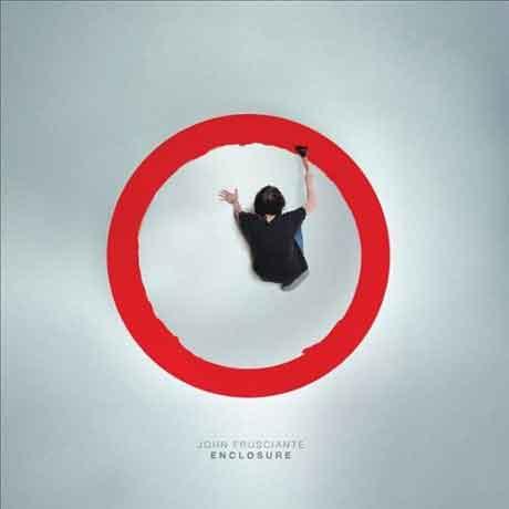 Enclosure-cd-cover