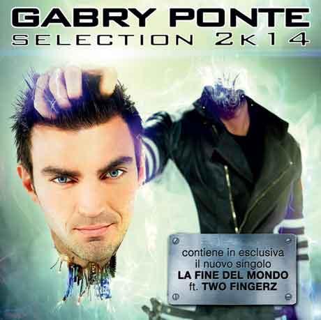 Gabry-Ponte-Selection-2K14-cd-cover