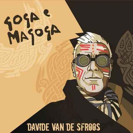 Goga-E-Magoga-cd-cover