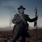 E' uscito Homo Erraticus nuovo album di Ian Anderson