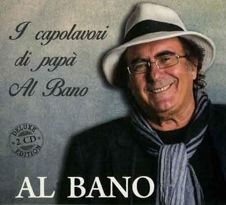 I-Capolavori-Di-Papa-Al-Bano-cd-cover