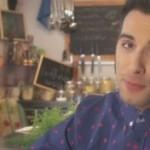 L'Equazione: il video del nuovo singolo di Antonio Maggio