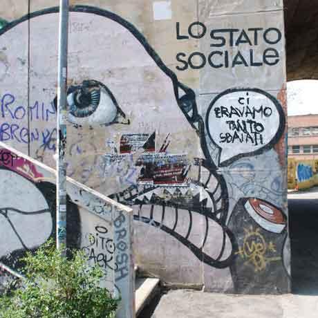 Lo_Stato_sociale_Ci_Eravamo_Tanto_Sbagliati