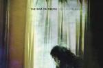 Lost-In-The-Dream-cd-cover