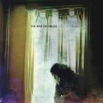 Lost In The Dream: ascolta il nuovo disco dei The War On Drugs: le tracce