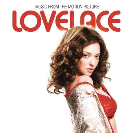 Lovelace-Original-Motion-Picture-Soundtrack