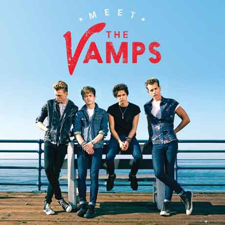 Meet-The-Vamps-cd-cover