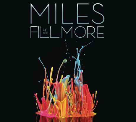 Miles-at-The-Fillmore-Miles-Davis-1970-The-Bootleg-Series-Vol-3