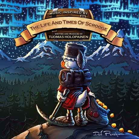 Music-Inspired-By-The-Life-And-Times-Of-Scrooge-cd-cover