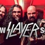 Ascoltate Implode, nuovo brano 2014 degli Slayer