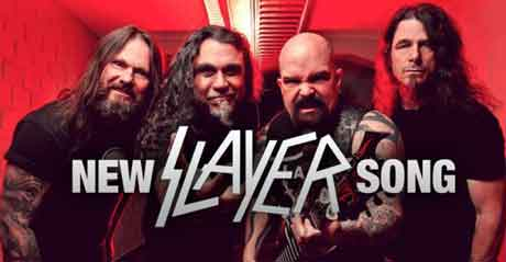 NEW-slayer-song-2014