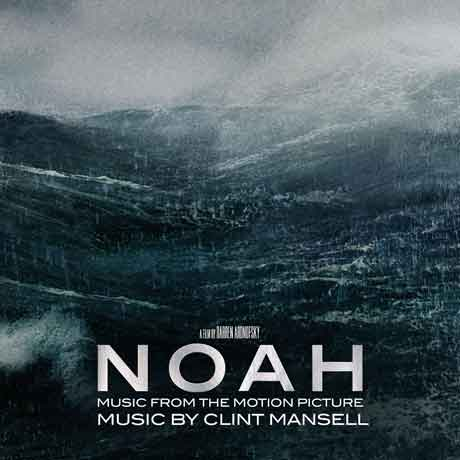 Noah-Music-From-The-Motion-Picture