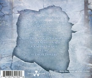 Pariahs-Child-b-side-cover