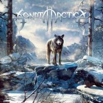 Pariah's Child nuovo album dei Sonata Artica: le tracce