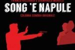 Song-e-Napule-colonna-sonora-originale
